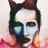 Mr.Manson