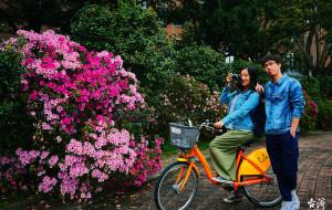 【平溪图片】【CC的旅行日记】一路台北,是许多温暖的小确幸~