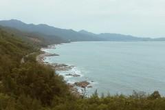 南澳岛之旅