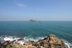 香港塔门岛露营两日游