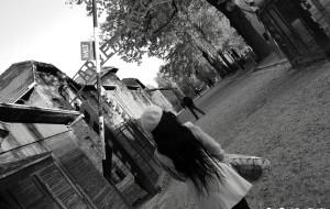 【波兰图片】曾经的人间地狱-奥斯维辛集中营