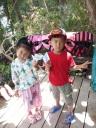二刷普吉岛亲自游之拉威海鲜和周末市场