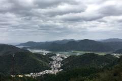 2016-10-09城崎温泉京都