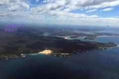 【狐狸先生,出发!】2016年国庆15天澳洲非自驾花樣组团—重回青春(墨尔本、圣灵群岛、悉尼)