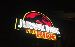 大阪娱乐-侏罗纪公园