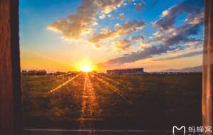 【阿拉木图图片】哈萨克斯坦,乘坐直升机航拍大美阿拉木图