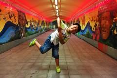 带着孩子玩转新加坡(记2016年劳动节6天新加坡亲子游)