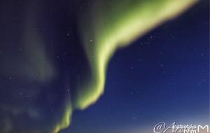 【费尔班克斯图片】前方北冰洋|阿拉斯加自驾游记 ❤️