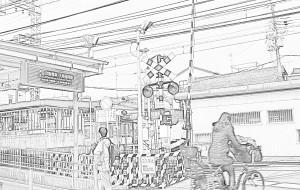 【大阪图片】半句日语都不懂,轻松玩转关西区——大阪、京都、奈良6天五晚自由行速成攻略