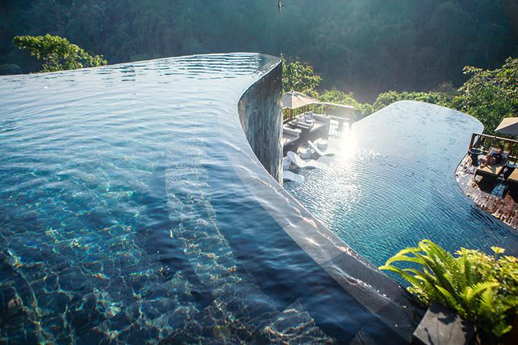 去巴厘岛住哪好,巴厘岛酒店攻略,巴厘岛网红酒店盘点
