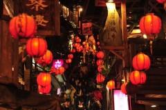 Day2 九份 ●追尋五月天之台湾環島遊