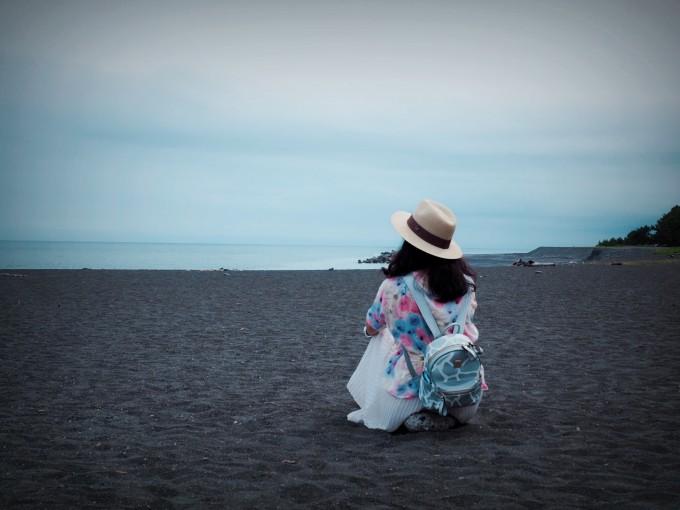 fm974花样日本游:东京,箱根,京都,大阪 本州岛5天就要