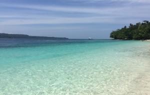 【达沃图片】遇见你是最美丽的意外Talikud island