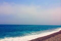 漂洋过海来看你,台北—花莲,只为一场小清新。