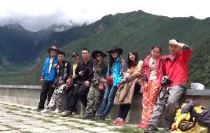 【纳木错图片】真正的西藏在路上......