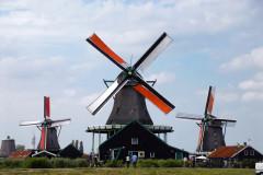 这个夏天不容错过的荷兰亲子旅行胜地