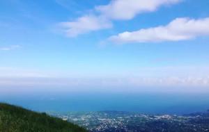 【热海市图片】【五月伊豆】温泉和蓝天治愈系的最佳选择