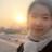 Melinda Yu