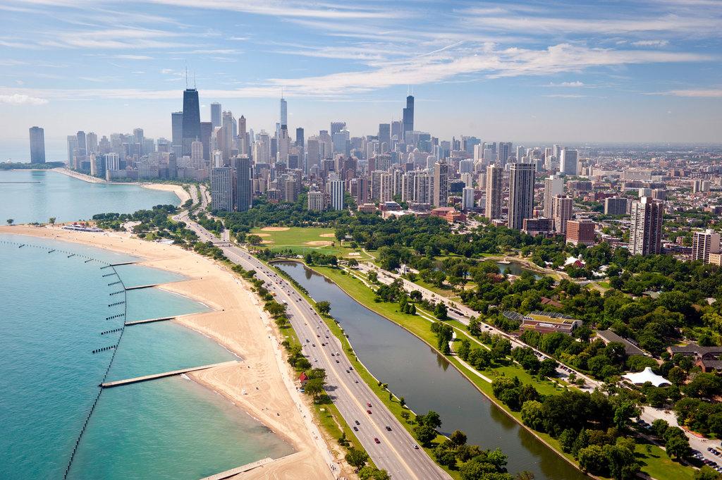芝加哥有哪些大学呢?