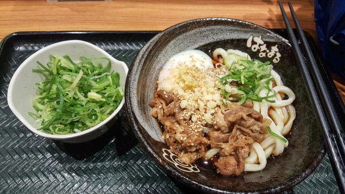 東京·美食物語 122
