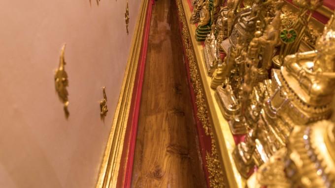 非著名景點打卡偏執狂的自我救贖 — 泰國伊森地區行記 221
