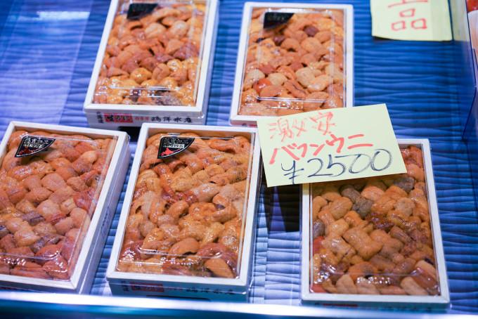 東京·美食物語 18