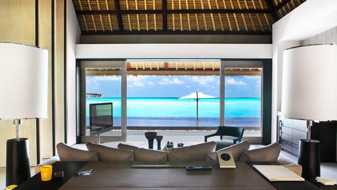 maldives攻略,  雨季游马尔代夫,根据岛屿位置选岛必备助手 -马尔代夫攻略-一级代理-海岸线假期官网